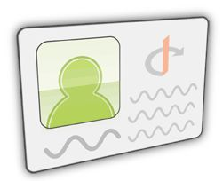 openid_card