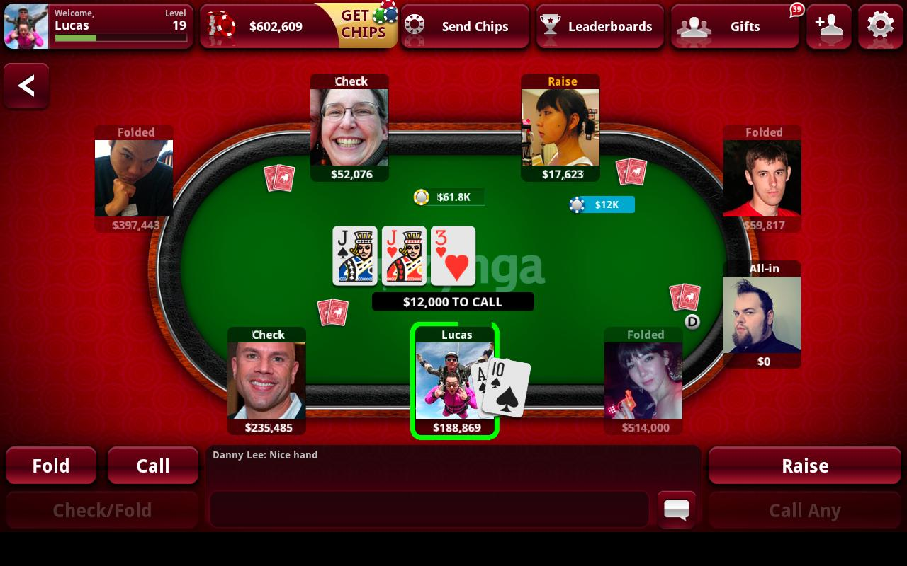 zynga_poker.jpeg