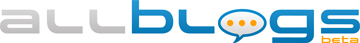 Logo AllBlogs